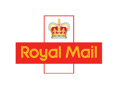 Royal Mail Customer