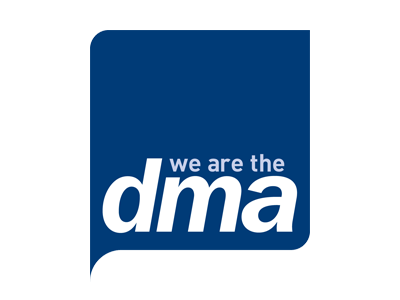 Memberof the DMA